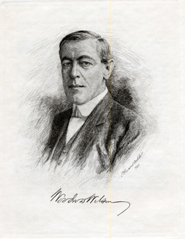 contributions of woodrow wilson as the 28th us president Facts, information and articles about woodrow wilson, the 28th us president woodrow wilson facts born 12/28/1856 died 2/3/1924 spouse ellen axson edith bolling accomplishments 28th president of the united states woodrow wilson articles explore articles from the history net archives about woodrow wilson » see all woodrow wilson articles.